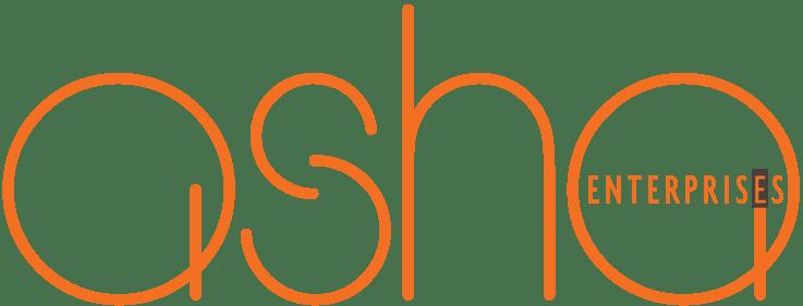 Asha Enterprises Inc