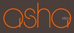 Asha Legal