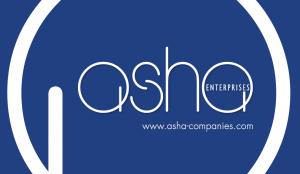 Asha bcard back