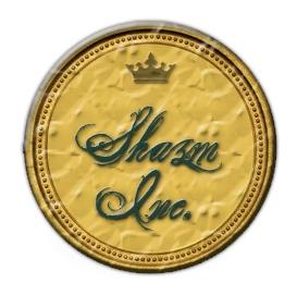 Shazm