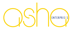 asha logo enterprises (final)