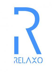 relaxo logo final
